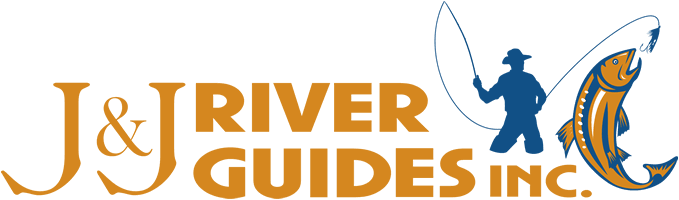 J&J River Guides Inc.